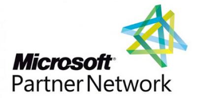 Este es nuestro partner Microsoft PartnerNetwork