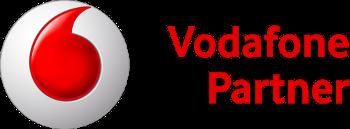 Este es nuestro partner Vodafone