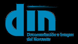 Logo del partner Documentación e Imagen Noroeste